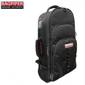 Bagpiper Explorer Bagpipe Case