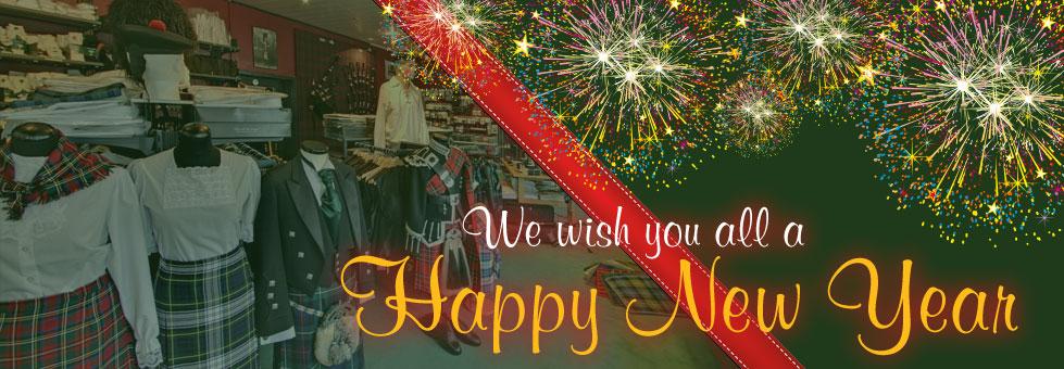 Banner-Neujahr-2014_ENG