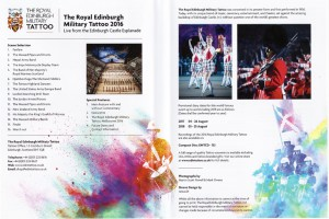 edinburghtattoo2016-1